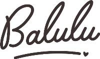 Balulu Event Planner